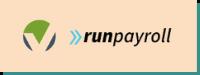 Link to Run Payroll
