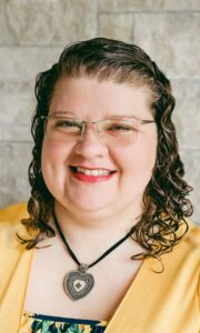 Lydia is Owner of MLP Accounting in Springfield, MO