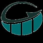 MP Accounting Logo
