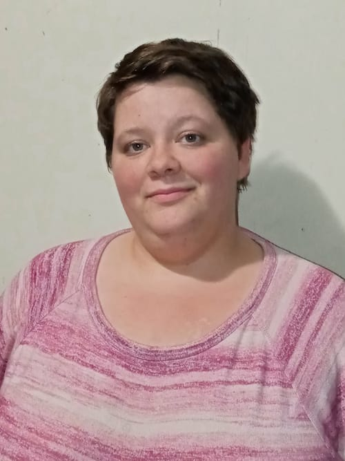 Melissa is a Virtual Assistant for MLP Accounting