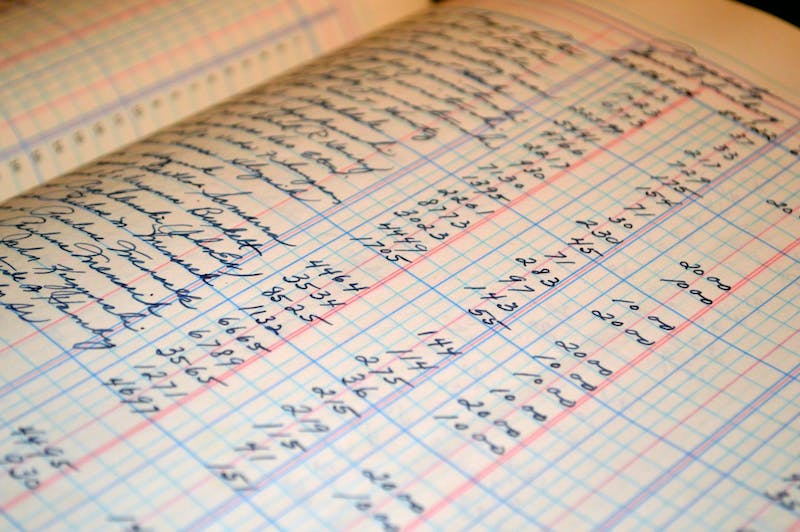 We audit-proof your QuickBooks account