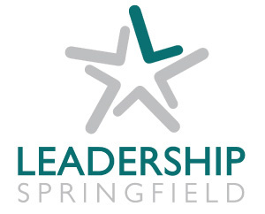 Leadership Springfield Badge